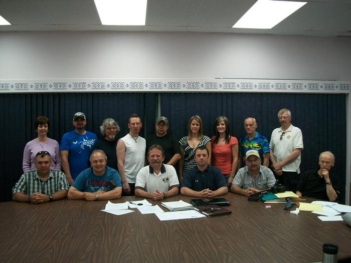 1-405 Executive Board July 2012.jpg