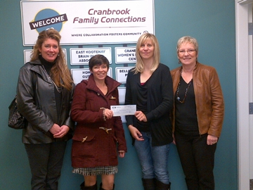 CBK Women's Center Donation.jpg