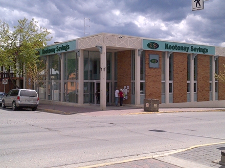 Kootenay Savings Kimberley.jpg